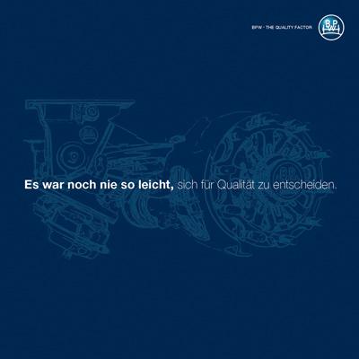Bergische Achsen Eco Plus Broschüre 1