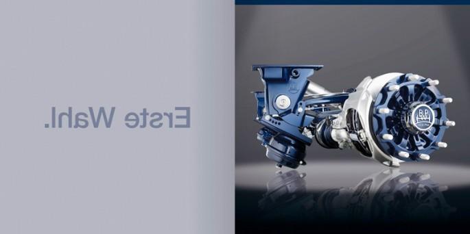 Bergische Achsen Eco Plus Broschüre 3