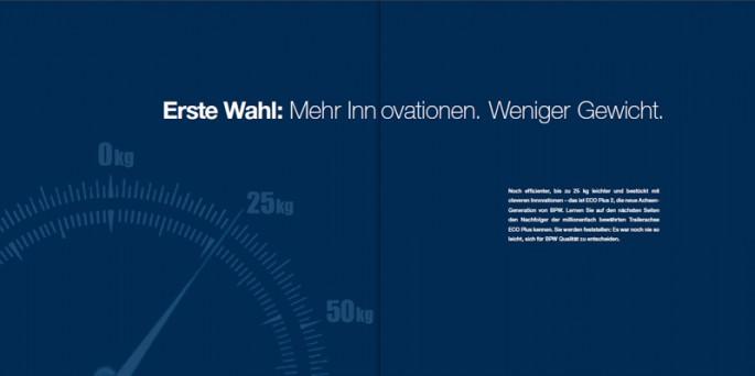 Bergische Achsen Eco Plus Broschüre 4