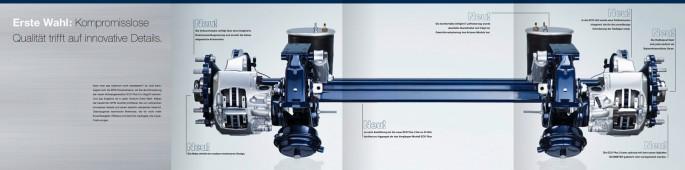 Bergische Achsen Eco Plus Broschüre 5