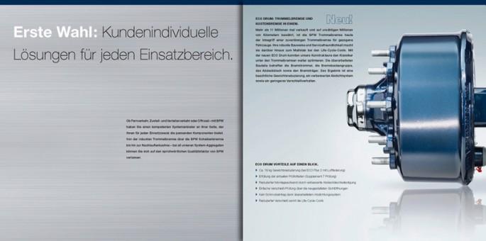 Bergische Achsen Eco Plus Broschüre 8