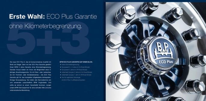 Bergische Achsen Eco Plus Broschüre 10