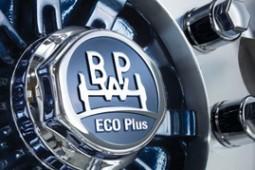 Bergische Achsen Eco Plus Broschüre 14