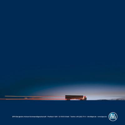 Bergische Achsen Eco Plus Broschüre 13