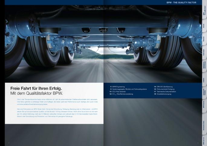 BPW – Bergische Achsen Nutzfahrzeug-Katalog 1
