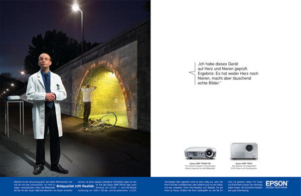 Epson Kampagne 3 klein