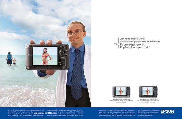 Epson Kampagne 4 klein