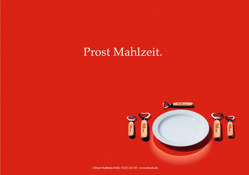Fr 252 H K 246 Lsch Andrej Stever Freier Creative Director
