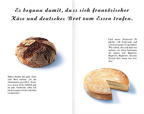 Sopexa Broschüre