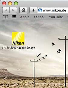 Nikon WiFi Contend Ad Thumb