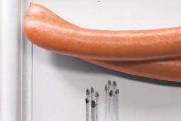 Contrast Wurst Thumb