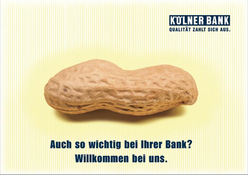Kölner Bank