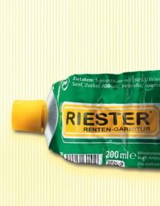 kb_riester_thumb