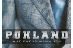 pohland neues cd 1