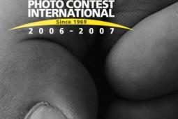 Nikon NPCI thumb