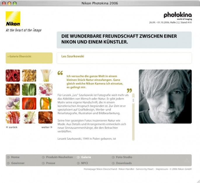 www Nikon Photokina 3
