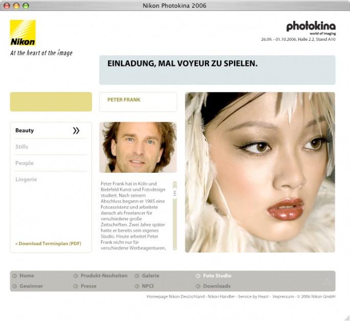 www Nikon Photokina 5