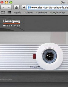 www liesegang thumb