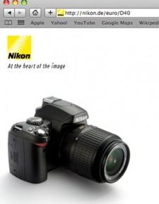 www nikon d40 thumb